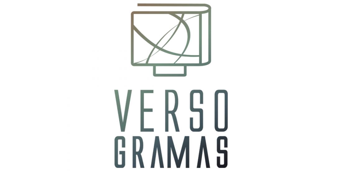 Benvidos á web de Versogramas