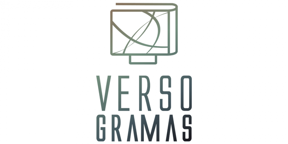 Welcome to VERSOGRAMAS' web
