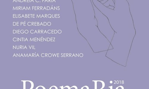 Versogramas en Poemaria
