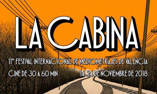 Verses&Frames at La Cabina